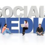 Ways to Promote your Website with Social Media
