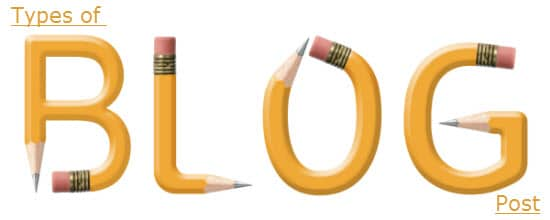 Setting Purpose and Goals for Blogging