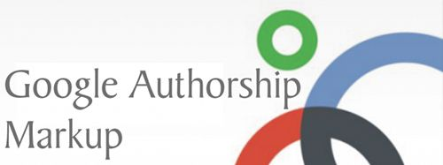 Will Google Authorship Markup Affect Link-Building After Penguin 2.0?