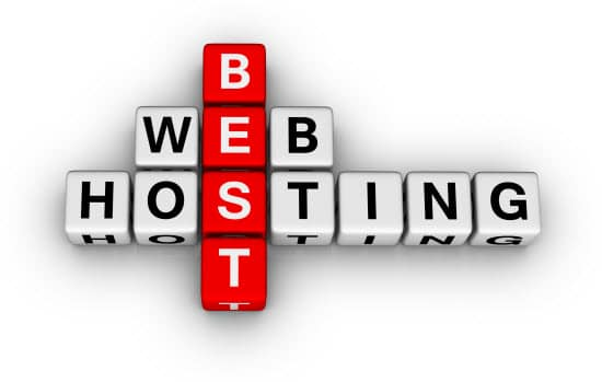 Why You Need Fast Web Hosting?