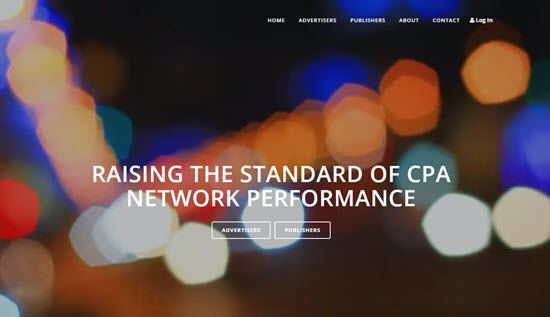 W4 Top CPA Affiliate Networks