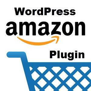 12 Best Amazon WordPress Plugins for Affiliates - EarningGuys