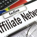 Best Indian Affiliate Networks