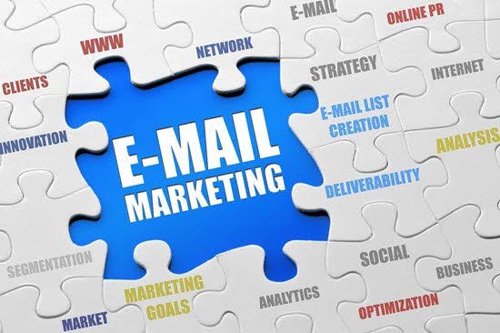 How to Make Email Marketing Work Effectively
