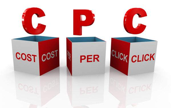 Cost per Click Ads (CPC vs. CPM Ads)