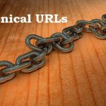 What are Canonical URLs and How to Solve Canonical URLs Errors