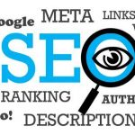 Free Domain Authority Checker