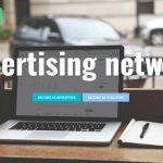 UngAds Advertising Network