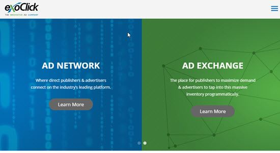 17 Best CPM Ad Networks with High eCPM - EarningGuys