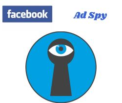 12 Best Facebook Ads Spy Tools to spy on your Competitor's FB Ads