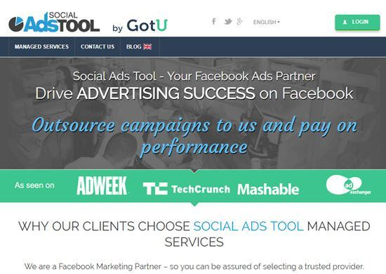 12 Best Facebook Ads Spy Tools to spy on your Competitor's
