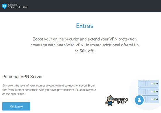 20 Best VPN Service Providers (Protect your Privacy) EarningGuys