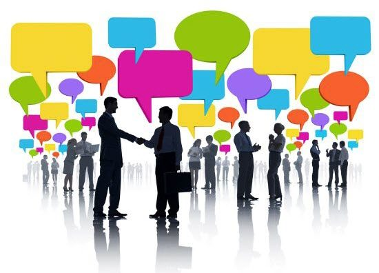 Communication with Affiliate Manager