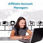 Building Long-Term Relationships with Affiliate Account Managers