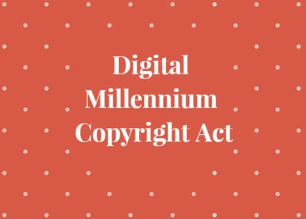 what is a copyright remove copied content from google search