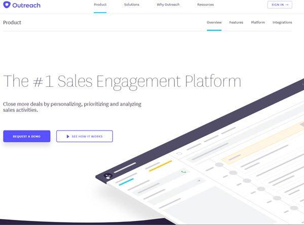 Outreach Everywhere Influencer Marketing Tools