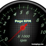 What Does Page RPM Mean in Google Adsense