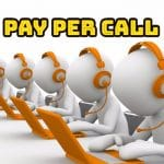 Pay Per Call Marketing