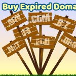 8 Best Places to Buy Expired Domain