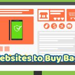 Best Place to Buy Backlinks