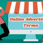 Online Advertising Terms