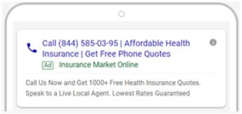 10 Insights To Make Health Insurance Campaigns More Profitable In 2019