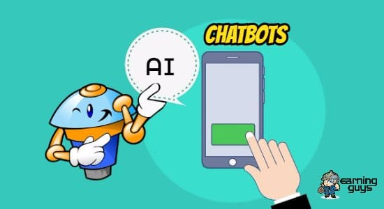 11 Best Chatbots to Increase Your Site Conversions [Free & Paid]