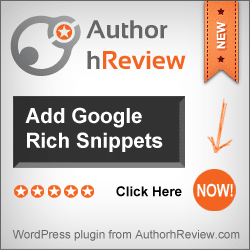 author hreview Discount