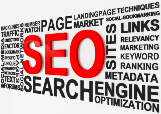 Amplify The Value Of Your SEO In Promoting Your Websites